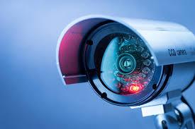Chester CCTV Company